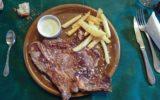 Restaurante La Rinconada León