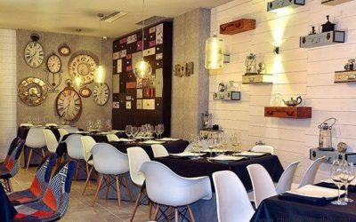 restaurante-entredos-gastrobar-leon