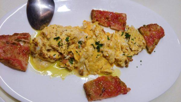 Restaurante Ezequiel León