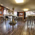 Cafetería Victoria