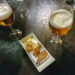 Bar Casa Condeso, León