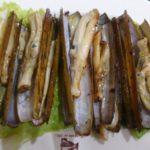 Restaurante Casa Nalgas