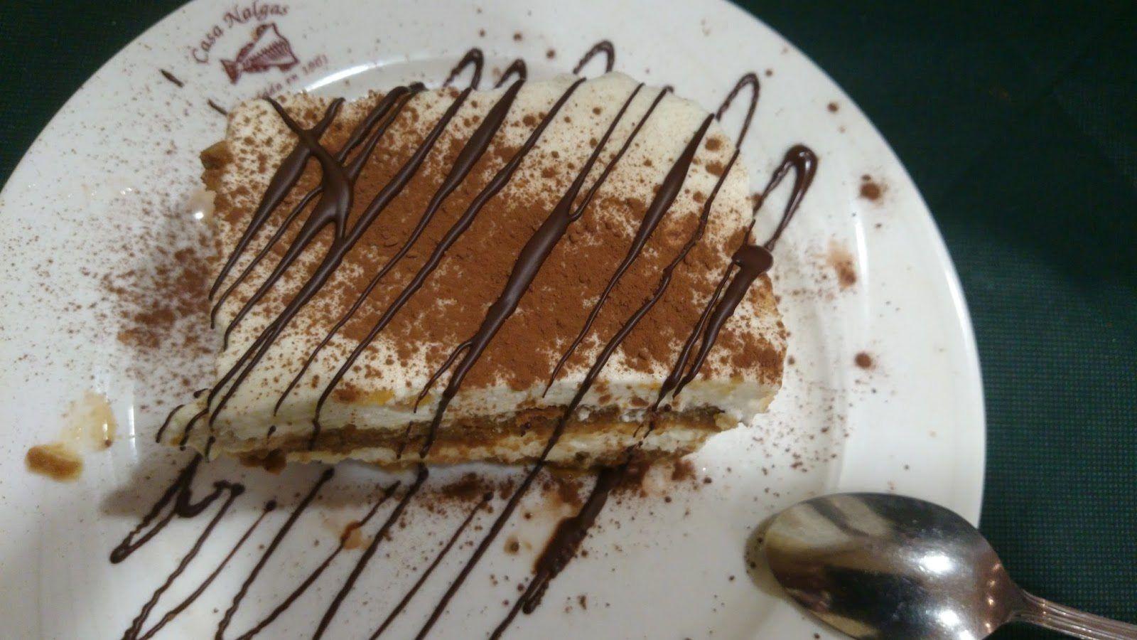 Restaurante-Casa-Nalgas-tiramisu