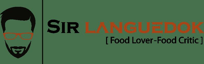 Dónde comer en León