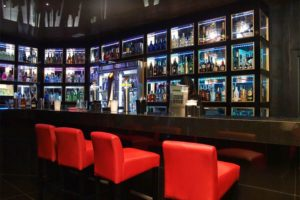 majestic premium bar leon