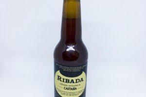 cerveza-artesana-de-castana-ribada