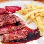 Restaurante Valdesogo