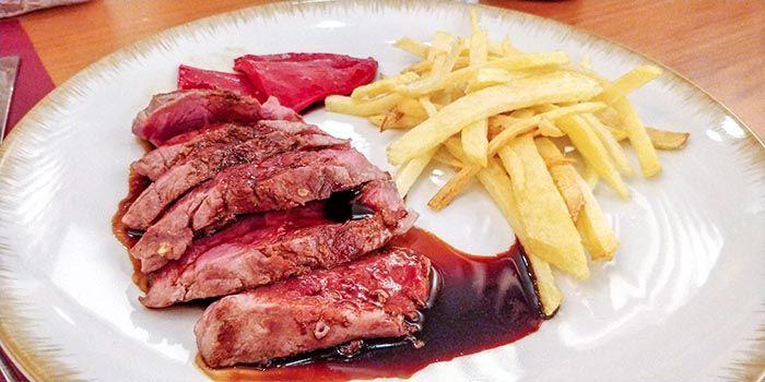restaurante-valdesogo-león