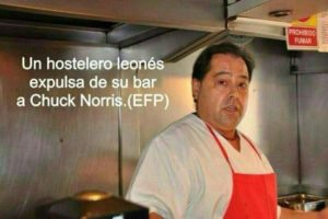 Dónde Comer en León 3