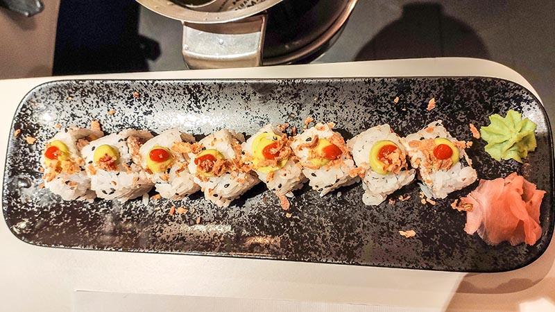 maikis restaurante miu japonés león (5)