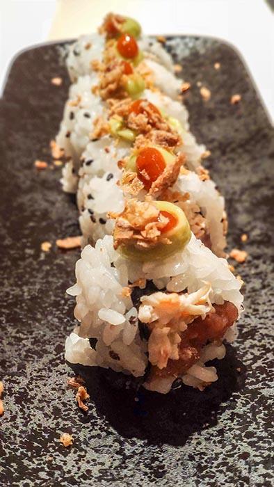 makis restaurante miu japonés león (6)