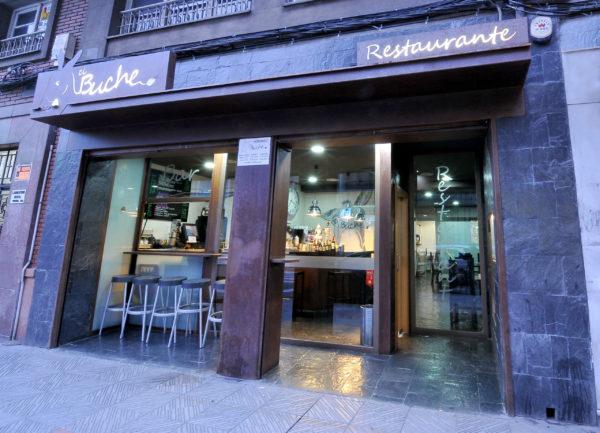 Restaurante-El-Buche-Leon-9